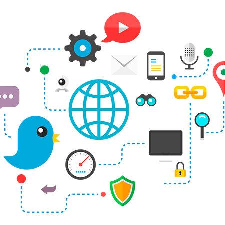 Create Successful Facebook Advertising
